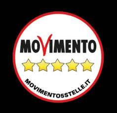 logo-movimento-cinquestelle