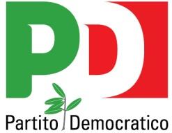 pd-logo.jpg